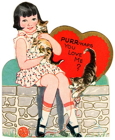 vintage_valentine_perhaps_im_batty1