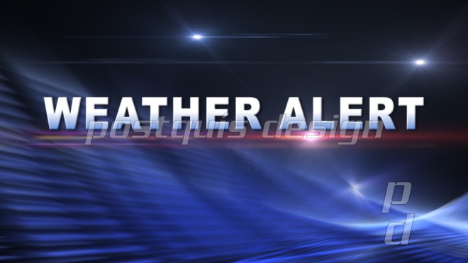 Weather_Alert_Bumper_Blue_1280