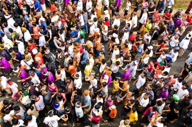 World-Population-889x591.jpg