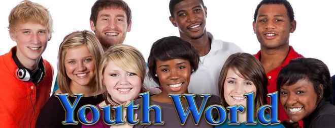 youth-world-header-large