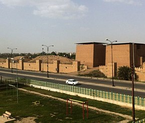 290px-Nineveh_mashki_gate_from_west