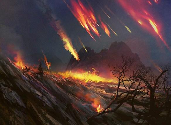 fire-brimstone