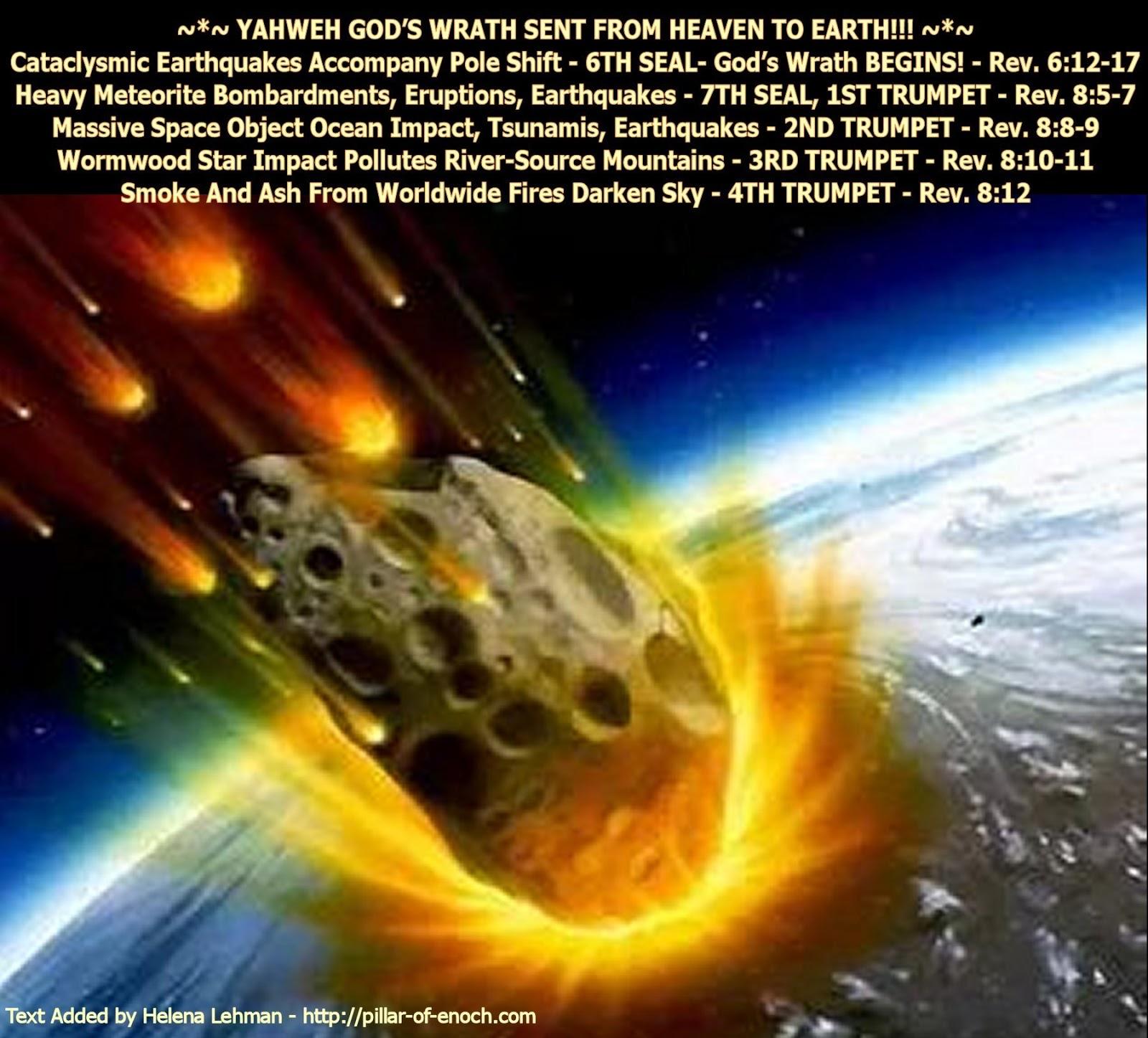 Gods-Wrath-From-Heaven_Rev-6-thru-8