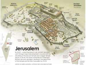 map-of-ancient-jerusalem-300x228