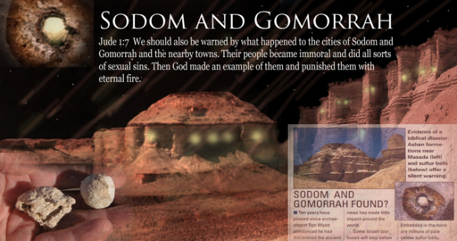 sodom-and-gomorrah-we-should-be-warned