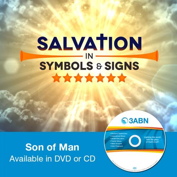 son-of-man
