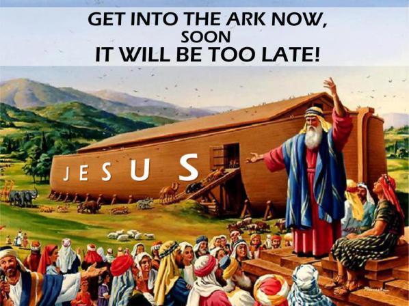 ark-of-jesus