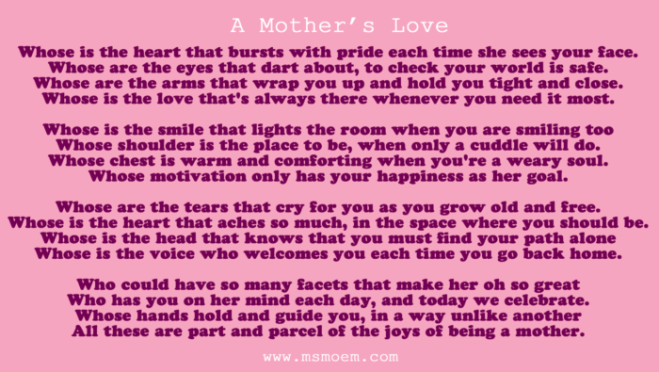 Christmas-Love-Poems-For-Mom-19-700x395