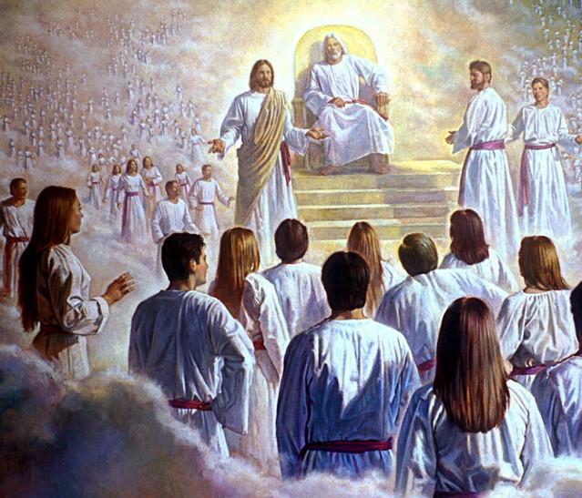free-bible-studies-online-great-white-throne-judgement