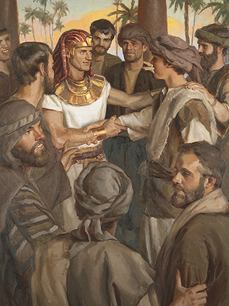 joseph-greeting-brothers-michael-malm-1265058-gallery