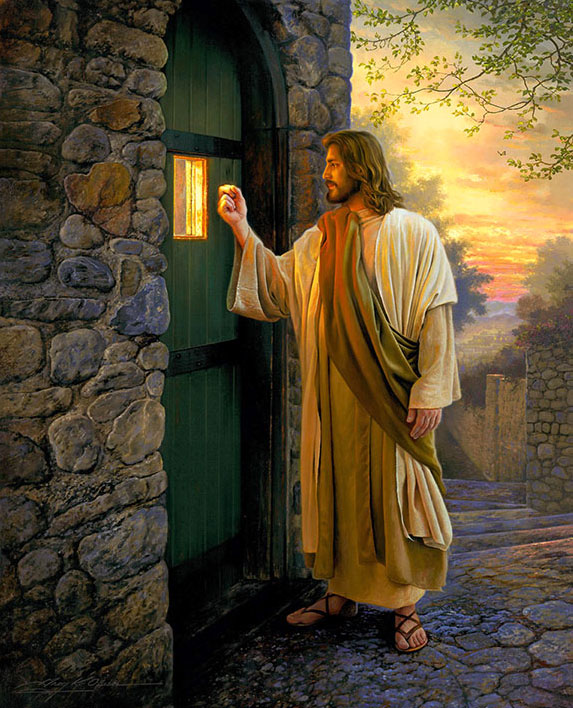 pictures-of-jesus-greg-olson-door (1)