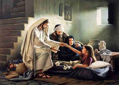 pictures-of-jesus-healing-raising-dead