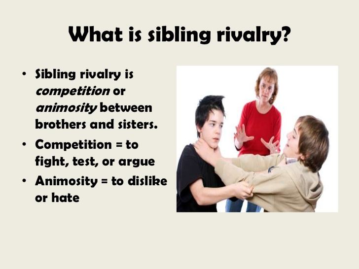 sibling-rivalry-2-728