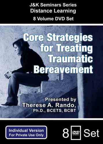 Traumatic-Bereavement-Ind1_m