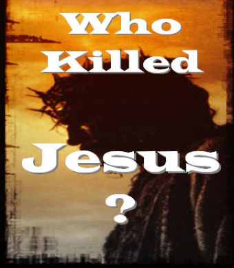 Who-Killed-Jesus