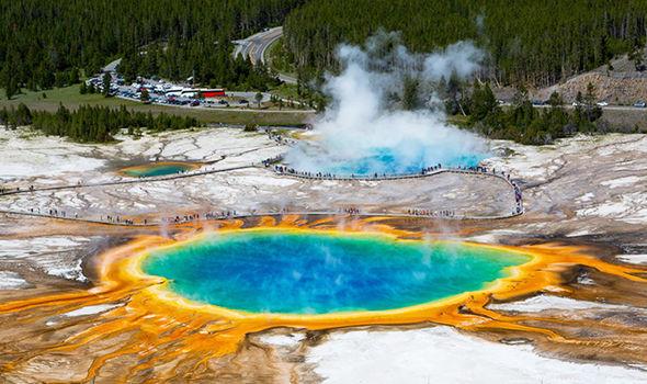 yellowstone-volcano-1241929