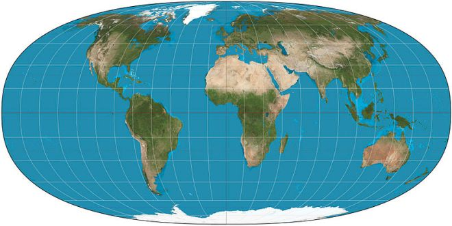 800px-Tobler_hyperelliptical_projection_SW (1)