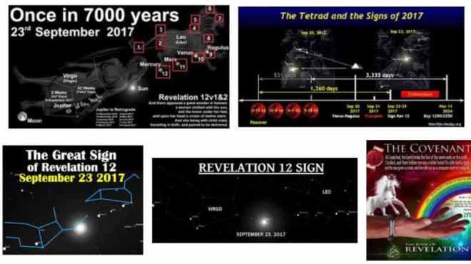 biblical-signs-9-23-2017-e1496170488271