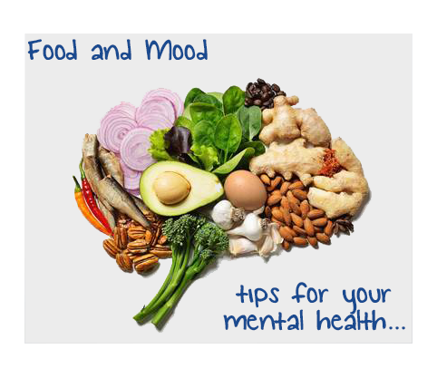 Food-and-Mood-tips-for-your-mental-health