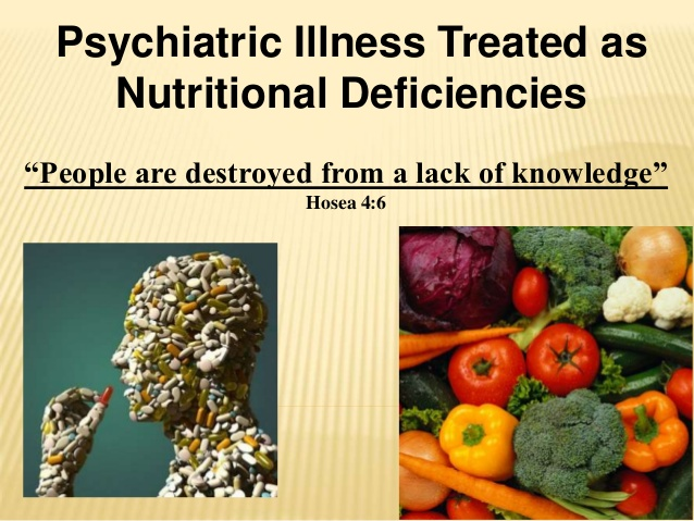mental-health-and-nutrition-1-638