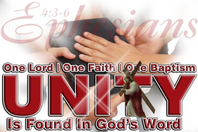 unity-is-found-in-gods-word