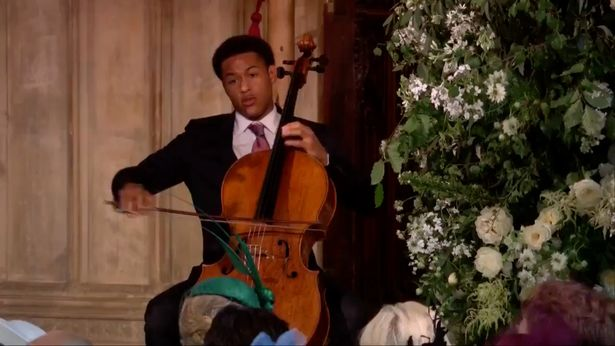 All-you-need-to-know-about-Sheku-Kanneh-Mason (1)