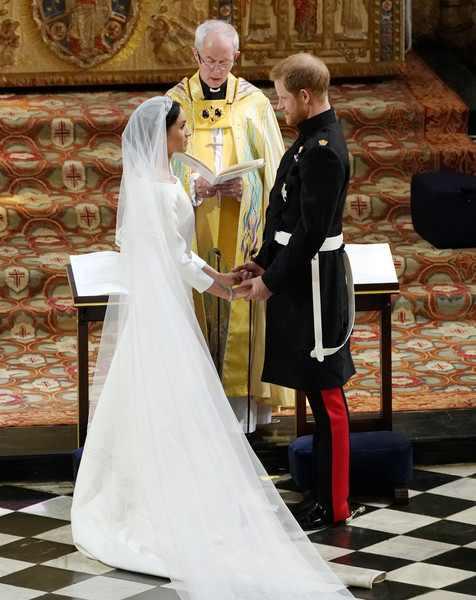 Prince+Harry+Marries+Ms+Meghan+Markle+Windsor+Ni8V9X8sdVVl
