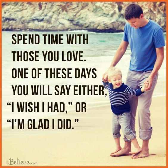 259227-Spend-Time-With-Those-You-Love