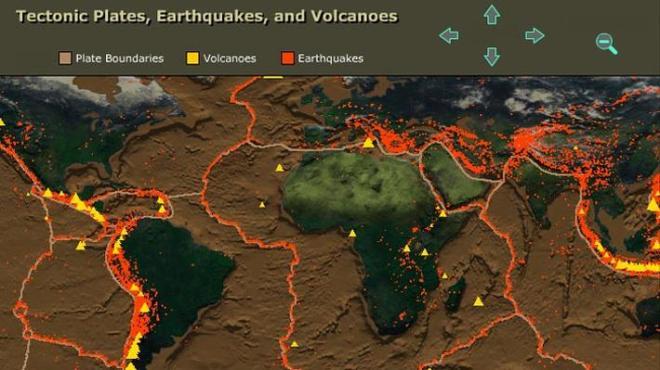 ess05_int_tectonic_qScPwWT.jpg.resize.710x399