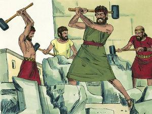 003-hezekiah-assyrians