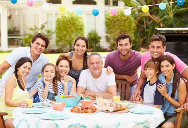 ideas_reuniones_familiares.destacada