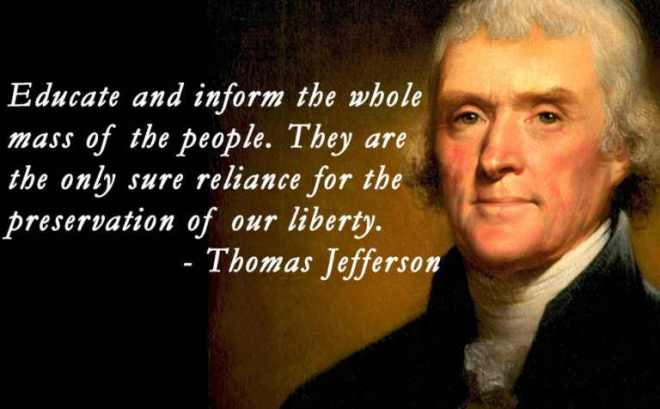 Jefferson-education-768x476