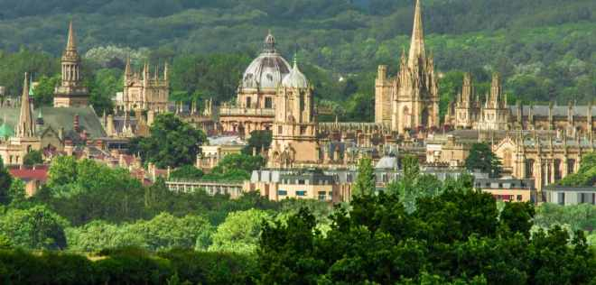Oxford_skyline_0