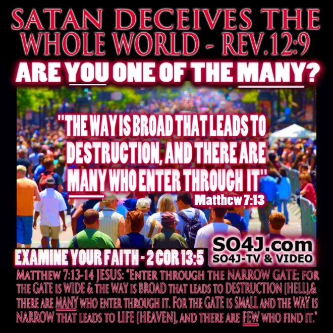 satan-deceives-the-whole-world.jpg