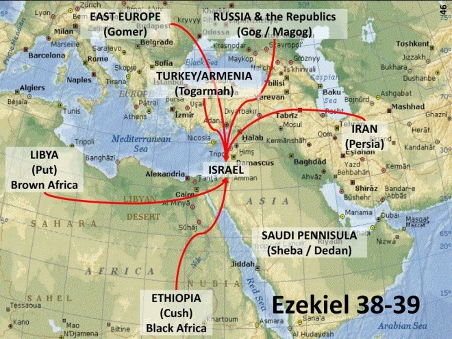 GOD DEFEATS Gog & Magog – GOD'S HOTSPOT on world map, land of gog map, gog magog islam, togarmah map, seven churches of asia map, gog magog ancient map, khazar empire map, tower of babel map, revelation bible prophecy map, gog magog revelation 20, armageddon map, valley of hamon gog map, gog magog folklore, alexander's empire map, media persian empire map, gog magog armageddon, gog magog blood moons, gog y magog, book of revelation map,