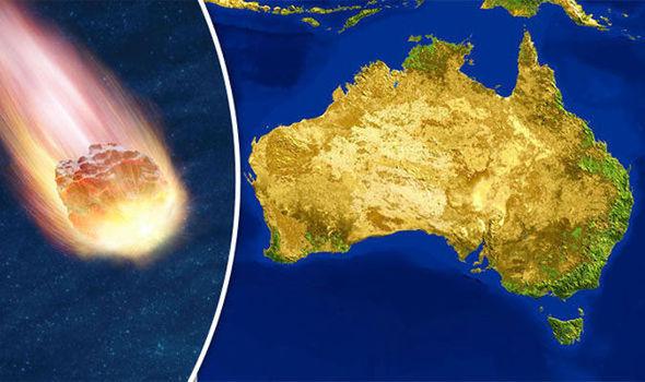 australia-714528.jpg