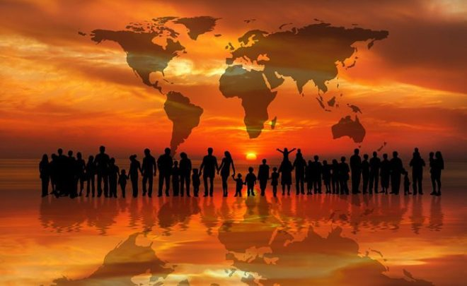 World_Population_Day_Pic-700x430.jpg