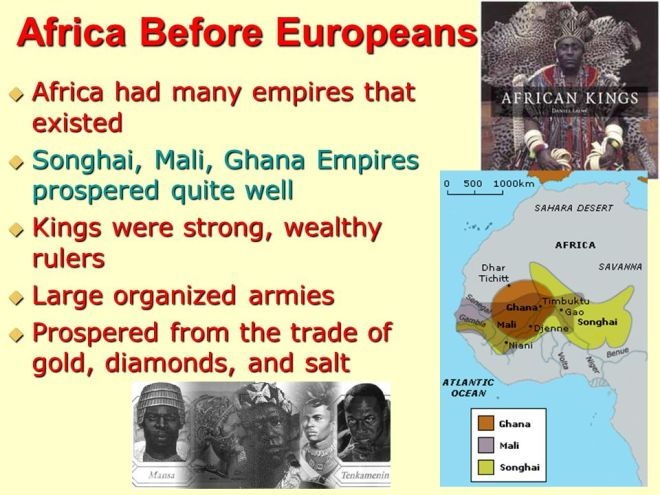Africa+Before+Europeans.jpg