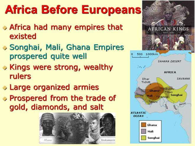 Africa+Before+Europeans.jpg