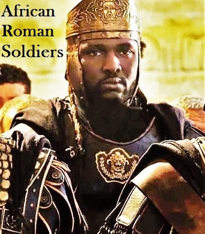 African-Romans-12-1.jpg