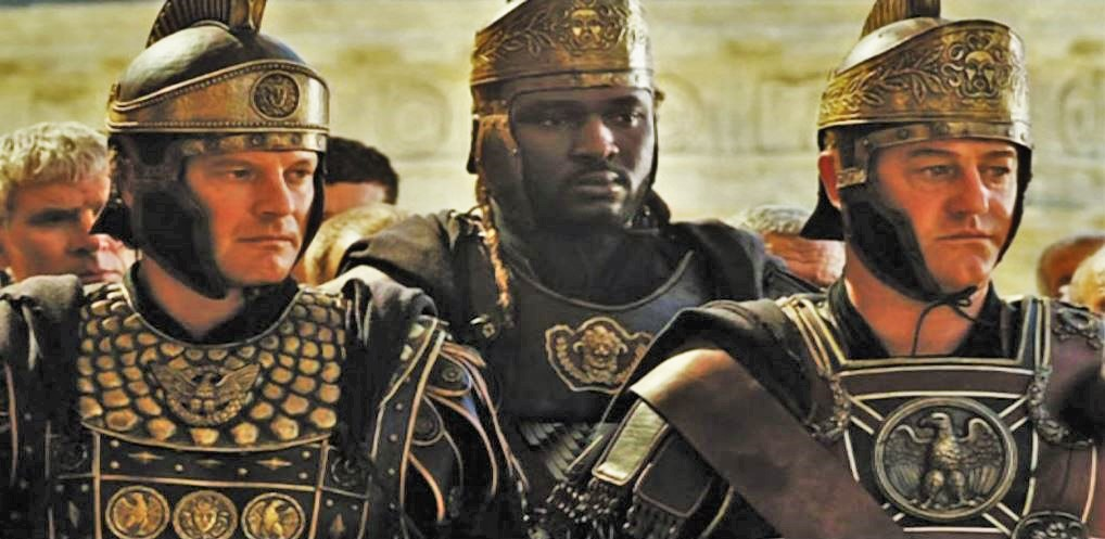 African-Romans.jpg