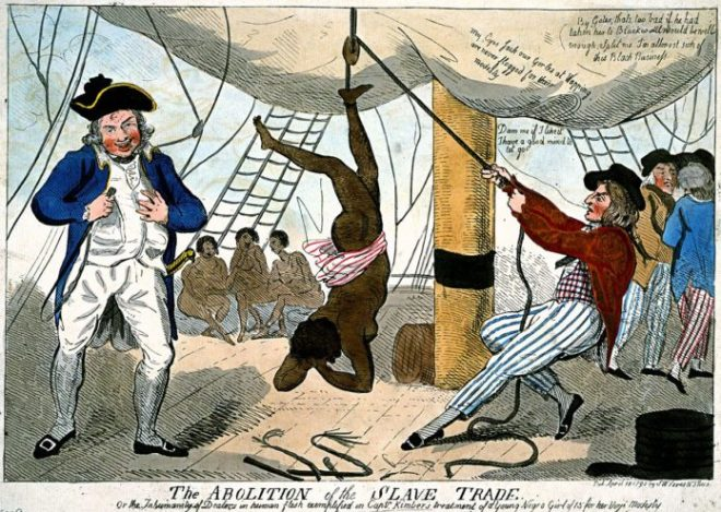African-woman-tortured-by-John-Kimber-who-was-acquitted-of-murder-by-British-courts-in-1792-696x495.jpg