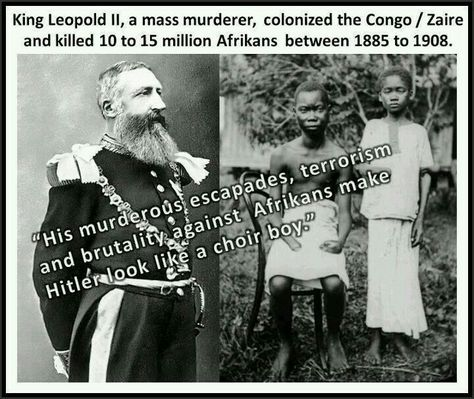 e39da07af9712527db4552aa56d78160--king-leopold-african-history.jpg