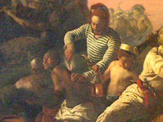 Francois Auguste Biard - The Slave Trade detail.jpg