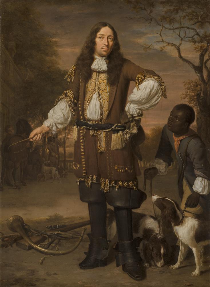 Jan_Verkolje_(I)_-_Portrait_of_Johan_de_la_Faille_-_WGA24594.jpg