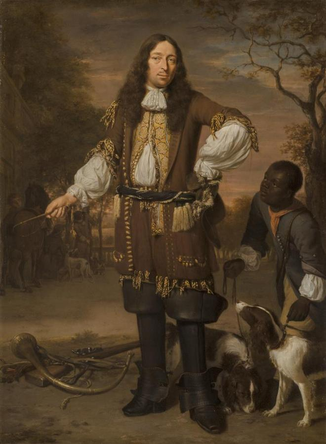Jan_Verkolje_(I)_-_Portrait_of_Johan_de_la_Faille_-_WGA24594.jpg