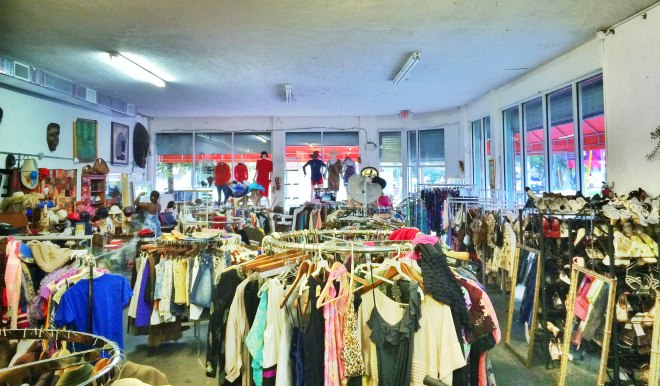 little-haiti-miami-thrift-store-shop-discount-clothing.jpg
