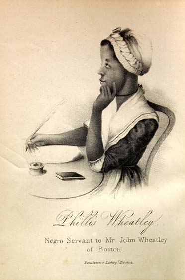Phillis_wheatley_frontpiece_1834.jpg