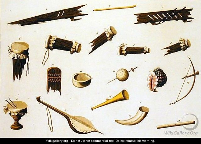 Raineri_Musical-instruments-belonging-to-negro-slaves.jpg