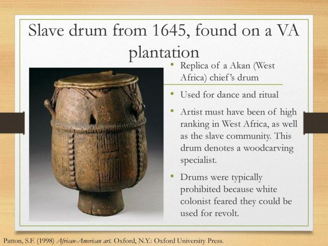 Slave+drum+from+1645,+found+on+a+VA+plantation.jpg